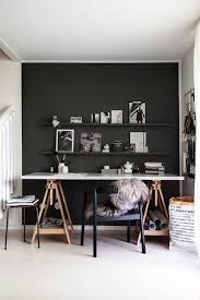 home interior accents best 25 black accent walls ideas on home office