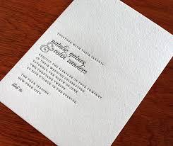 contemporary wedding invitations formal modern wedding invitation gallery natalie invitations