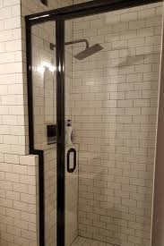 tempered glass projects framed shower doors beveled mirrors