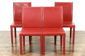 cheap red dining table and chairs cool cheap dining tables psgraphicdesign co