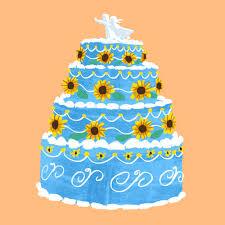 wallpaper frozen birthday frozen fever images anna s birthday cake wallpaper and background