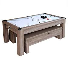 84 air hockey table furniture air hockey tables inspirational md sports 84 titan air