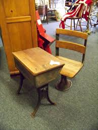 Small School Desk by Children U0027s Clothing Fall Seasonable S Carriage House Consignment
