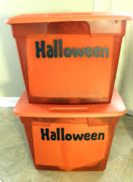walmart metal shelves storage bins stackable storage bins with wheels target fabric