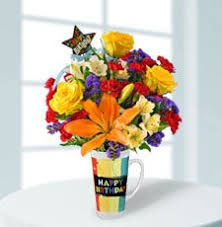 deliver flowers today 10 best happy birthday flowers images on happy