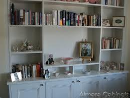 wall units in melbourne almara wardrobes