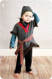 pottery barn kids baby frankenstein halloween costume 0 6 months