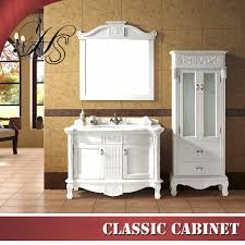 French Bathroom Cabinet by Antique French Vanity Unit Bathroom Vanity Units And Sink Cabinets