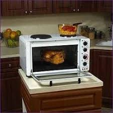 Burning Toaster Amazon Com Avanti Ocrb34w 1 3 Cubic Foot Convection Oven With 2