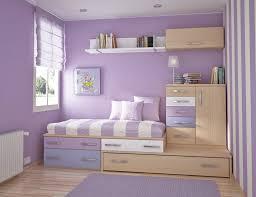 awesome ikea furniture for kids bedroom furniture kids ikea video