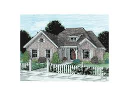 sleepy hollow english style home plan 130d 0048 house plans and more