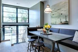 dining room with banquette seating banquette seating dining room banquette seating dining room dining