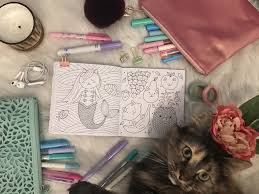 spirit halloween jumping cat kittehs making headlines u2013 meowingtons