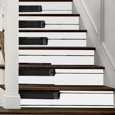 Meilleur Marque De Piano Comparer Les Prix Sur Piano Stairs Online Shopping Acheter
