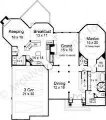 Traditional Colonial House Plans by Marble Head Colonial Floor Plans Traditional Floor Plans