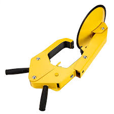 amazon com wheel locks wheel accessories u0026 parts automotive