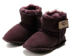 ugg boots australia price official ugg site ugg australia lowest price ugg 5202 infants