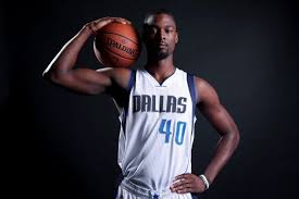 Harrison Barnes Basketball How Summer Of Disappointment Is Fueling Mavs U0027 Harrison Barnes