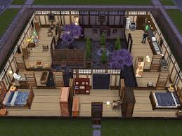 Home Design For Sims Freeplay 111 Best Sims Freeplay Design Ideas Images On Pinterest Play