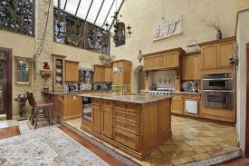 luxury kitchen cathedral ceiling design ideas u0026 pictures zillow
