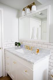 the reality of a gut bathroom renovation kelly in city master idolza the reality of a gut bathroom renovation kelly in city master bathroom ideas small bathrooms