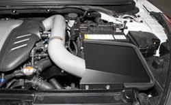 hyundai veloster intake k n 69 5312ts performance air intake system intake kits