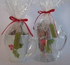 gift mugs with candy st girl hug in a mug