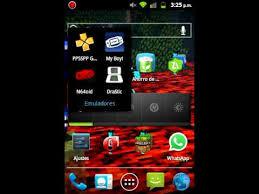 n64oid apk n64oid 2 6 3 apk android