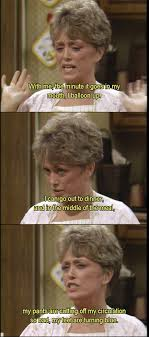 Golden Girls Memes - attack of the meme a food inspired love affair with the golden