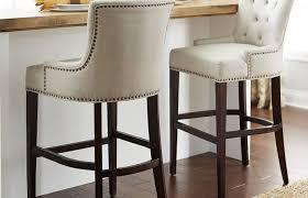 stool italmodern red bar stool forest adjustable counter satin