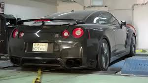 bugatti crash gif 1000hp nissan gtr watch or download downvids net
