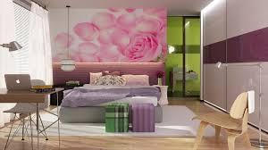10 incredibly cool bedroom gadget ideas for men