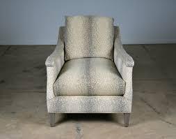 Savannah Club Chair Savannah Upholstered Arm Chair Mecox Gardens