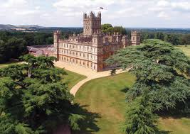 download where is the downton abbey castle solidaria garden where is the downton abbey castle 3 highclere castle