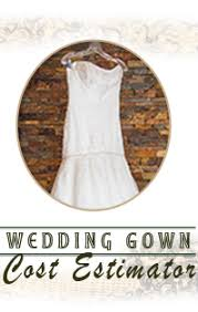 long island wedding dress dry cleaning services