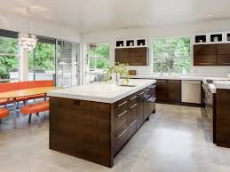 kitchen flooring ideas vinyl kitchen flooring ideas vinyl great kitchen flooring ideas