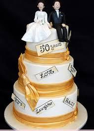 wedding cake las vegas cake world bakery in las vegas nv makes wedding cakes birthday