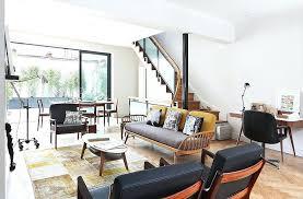 open floor plan living room furniture arrangement captivating open floor plan living room furniture arrangement images