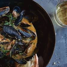 cuisine roux langon 240 best mussels clams images on clams mussels and
