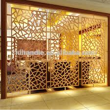 Metal Room Divider Room Divider Room Divider Suppliers And Manufacturers At Alibaba Com