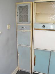 1960s kitchen cabinets vintage retro 1960 u0027s kitchen kitchenette dresser cupboard larder
