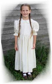 modest u0026 simple sewing patterns by the king u0027s daughters dress