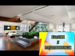 Free Interior Design Courses by Interior Design Online Free Courses Youtube