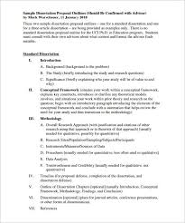 research design thesis example sample thesis proposal peccadillo us