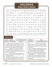 4th grade word searches education com