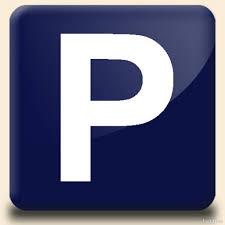 Zu Kaufen Suche Laufend Parkplätze In Zürich Zu Kaufen Ganze Stadt