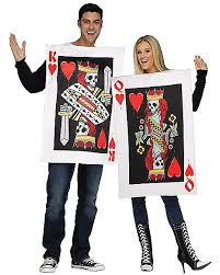 24 2016 halloween costumes couples images