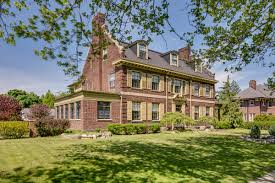 amazing mansions detroit mansions curbed detroit