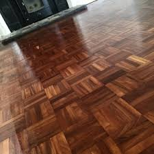 wood floor patterns hardwood floor fitting experts in essex