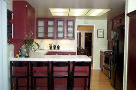 Candice Olson Kitchen Design by As Seen On Hgtv